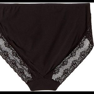 Natori Women's Bliss Perfection French One Size